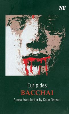 Bacchai, Euripides