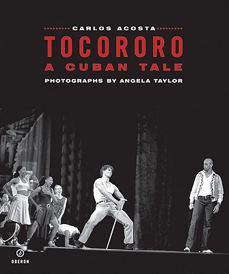 Image for Tocororo : a Cuban Tale