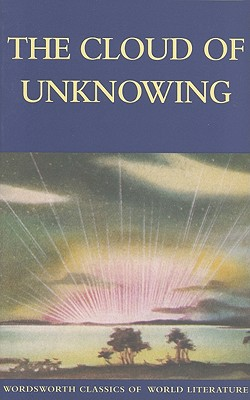 Image for The Cloud of Unknowing (Wordsworth Classics of World Literature)