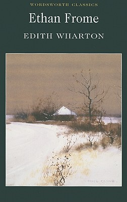 Image for Ethan Frome (Wordsworth Classics)