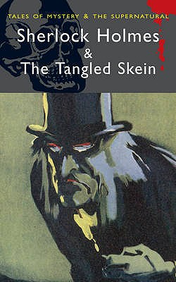 Image for TANGLED SKEIN