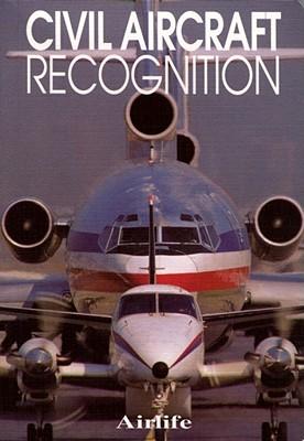 Civil Aircraft Recognition, Eden, Paul