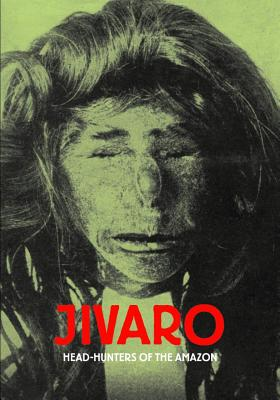 Image for JIVARO