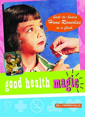 Image for Good Health Magic