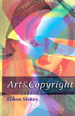 Image for Art and Copyright: Revised Paperback Edition