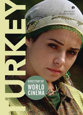 Image for Directory of World Cinema: Turkey