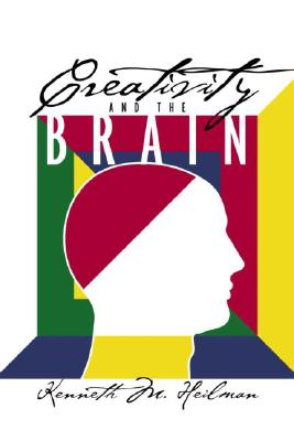 Image for Creativity and the Brain