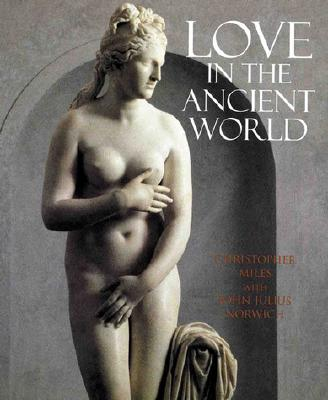 Image for LOVE IN THE ANCIENT WORLD