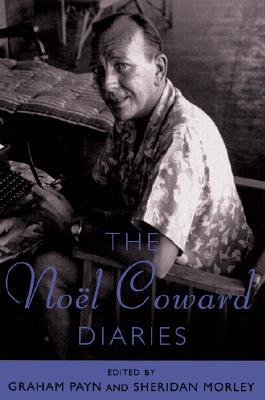 Image for The Phoenix: Noel Coward Diaries