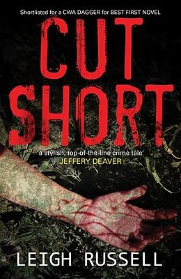 Cut Short, Russell, Leigh