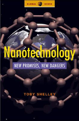 Image for Nanotechnology: New Promises, New Dangers (Global Issues)