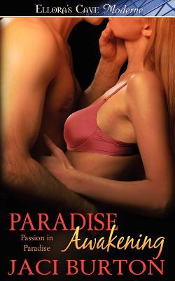 Image for Passion in Paradise: Paradise Awakening (Book 1)