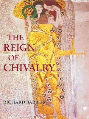 Image for The Reign of Chivalry