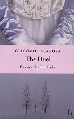 Image for The Duel (Hesperus Classics)