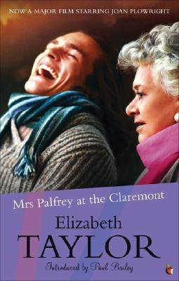Mrs Palfrey at the Claremont (Virago Modern Classics), Taylor, Elizabeth