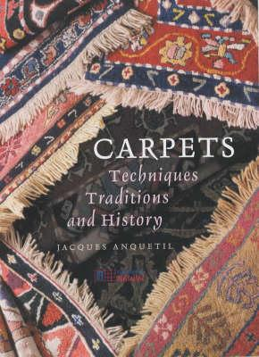 Image for Carpets