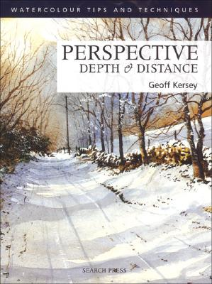 Image for Perspective Depth & Distance