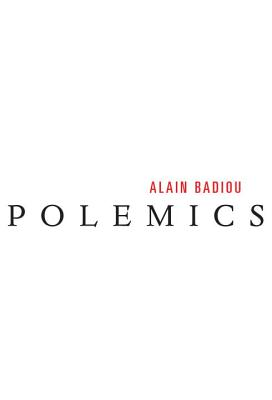 Image for Polemics