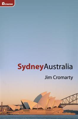 Image for Sydney, Australia (Destinations)