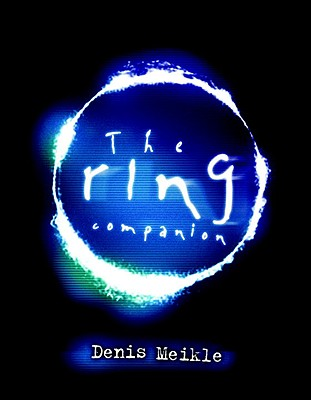 Image for RING COMPANION