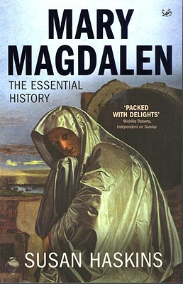 Image for Mary Magdalen: Truth and Myth