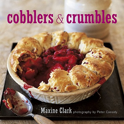 Image for Cobblers and Crumbles