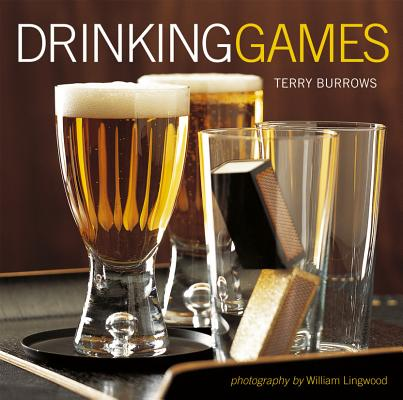 Image for Drinking Games