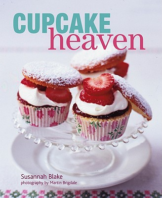 Image for Cupcake Heaven