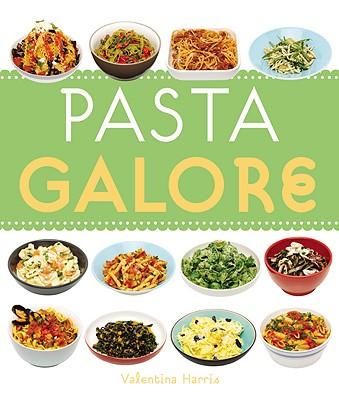 Image for Pasta Galore