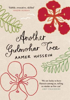 Image for ANOTHER GULMOHAR TREE