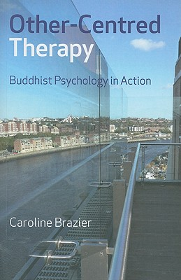 Image for Other-Centred Therapy