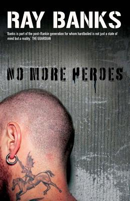 Image for NO MORE HEROES
