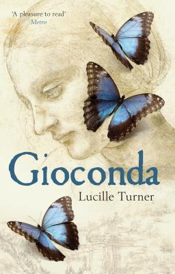 Gioconda, Turner, Lucille