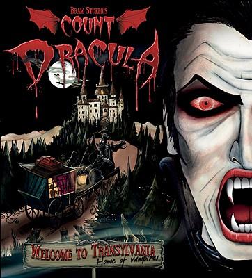 Bram Stoker's Dracula: The Greatest Vampire