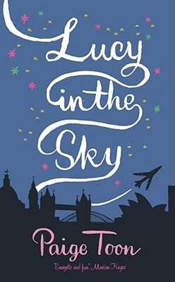 Image for Lucy in the Sky