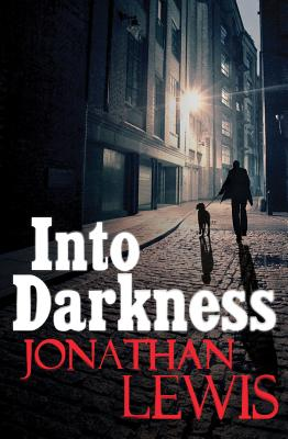 Into Darkness, Lewis, Jonathan