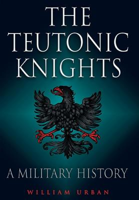 Image for Teutonic Knights