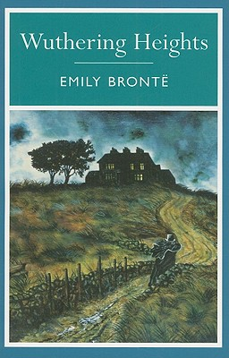 Image for Wuthering Heights (Arcturus Paperback Classics)