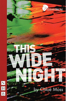 Image for This Wide Night