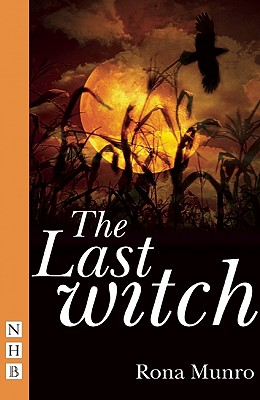Image for The Last Witch