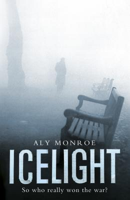 Image for Icelight