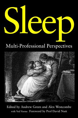 Image for Sleep: Multi-Professional Perspectives