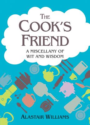 Image for COOK'S FRIEND