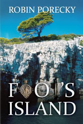 Image for Fool's Island