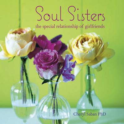 Image for Soul Sisters