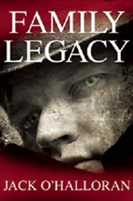 Image for Family Legacy