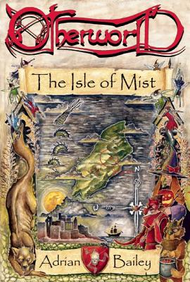 Image for Otherworld: Isle of Mist