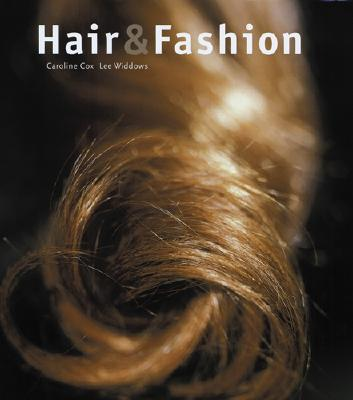 Image for Hair And Fashion