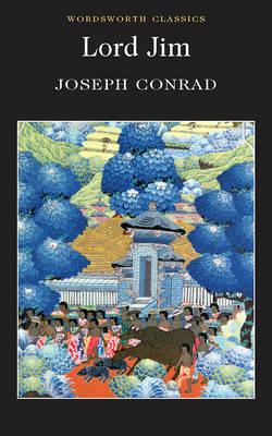 Image for Lord Jim (Wordsworth Classics) (Wordsworth Collection)