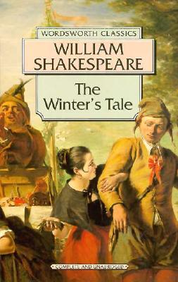 Image for Winter's Tale (Wordsworth Classics)